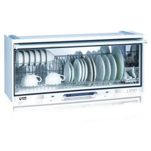 喜特麗 JYETHELIH W3290 90厘米 懸掛式消毒碗櫃