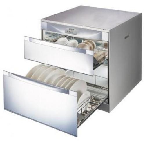 JYETHELIH F5267 60 cm BUILT-IN Dish Sterilizer