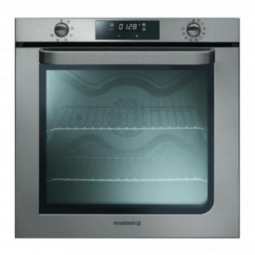 ROSIERES RFA64FIN 73L Built-in Electric Oven