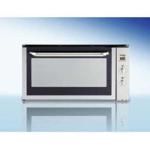德國寶 GV-930  嵌入式焗爐