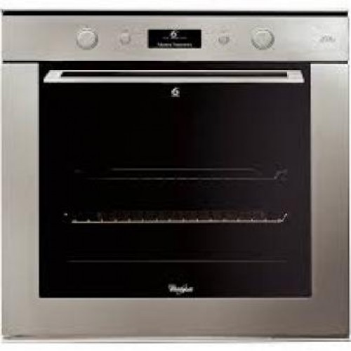 WhirlPool AKZM7540IX   Built-In Oven