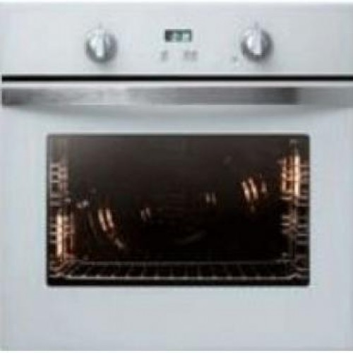 TGC TTYO1 Built-in Town Gas Oven