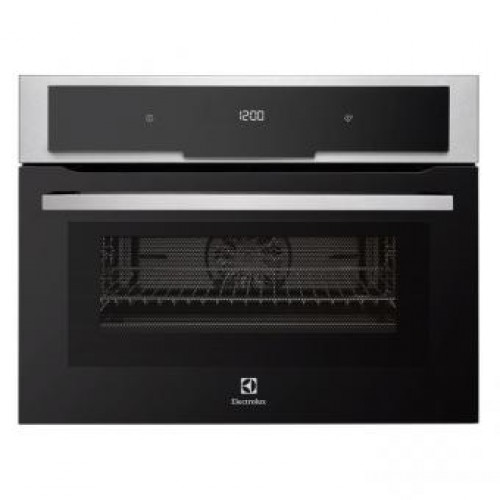 Electrolux EVY7800AAX Built-in Microwave Ovens