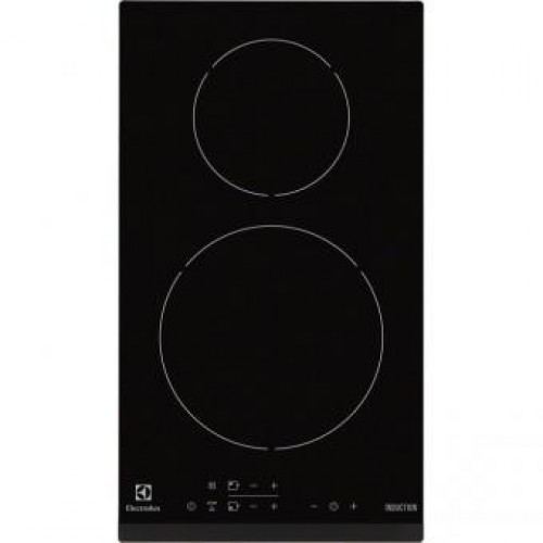 Electrolux EHH3320FOK Built-in Induction Hobs