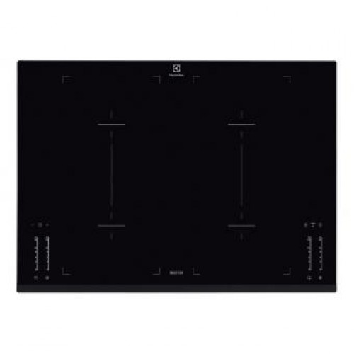 Electrolux EHL7640FOK Built-in Induction Hobs