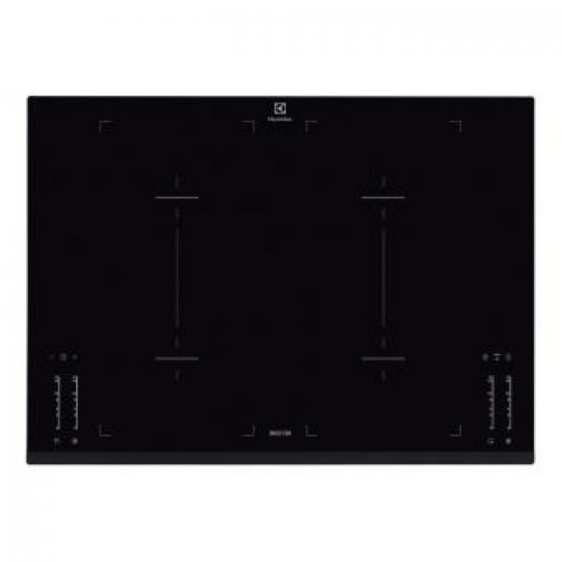 Electrolux ehl7640fok built in induction hobs - Electrolux ehl7640fok table induction ...