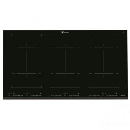 Electrolux EHH9967FOZ Built-in Induction Hobs