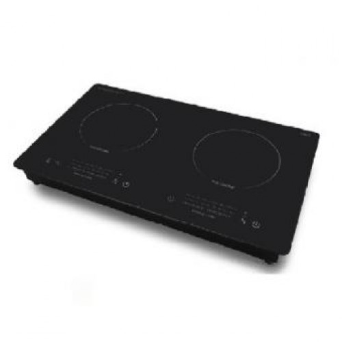 Philco    PH3268    Built-in Induction Hob