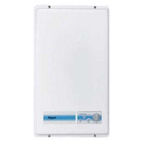 Rinnai RSW10TF LPG Water Heaters