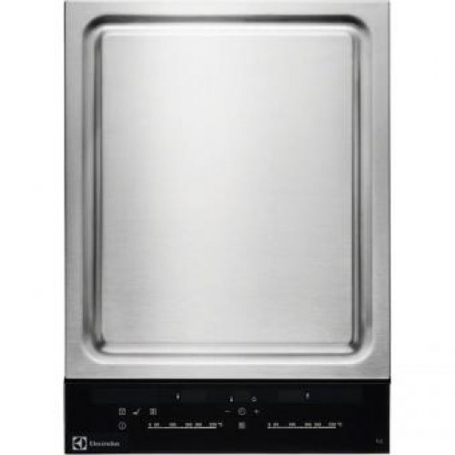 Electrolux EQT4520BOG Built-in Induction Hob
