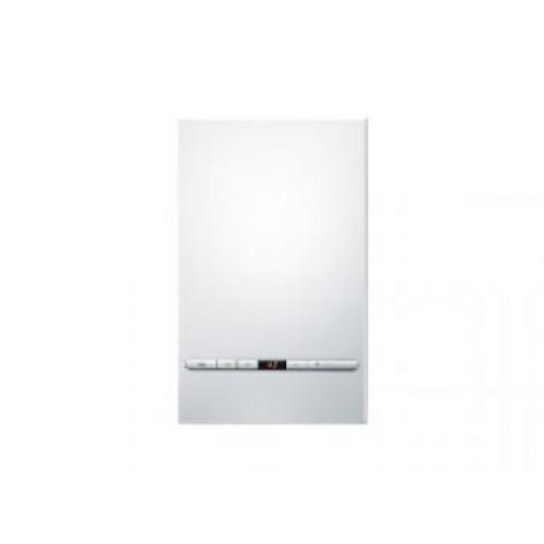 TGC RJW200SFA-W Gas Water Heater