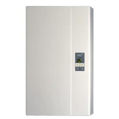 TGC TGW168L Temperature-modulated Superslim Gas Water Heater
