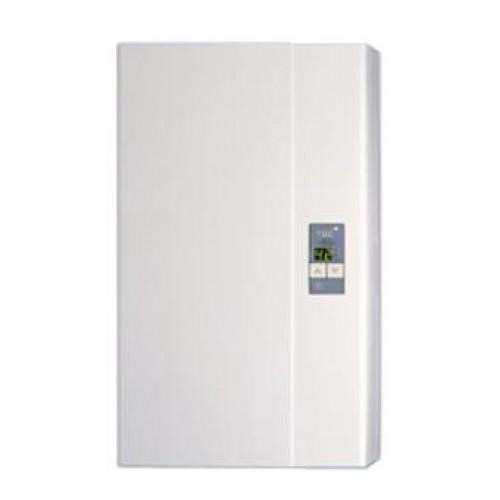 TGC TGW168D Temperature-modulated Superslim Gas Water Heater