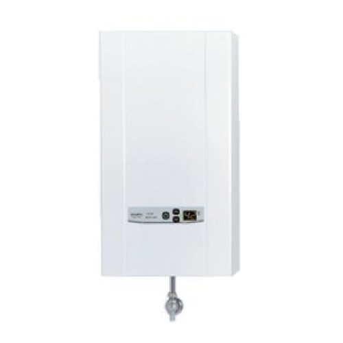 SIMPA SUZW110RF Temperature-modulated Gas Water Heater