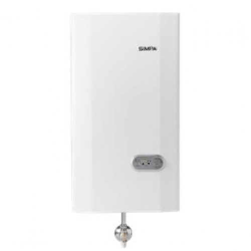 SIMPA SUZW10RF Gas Water Heater