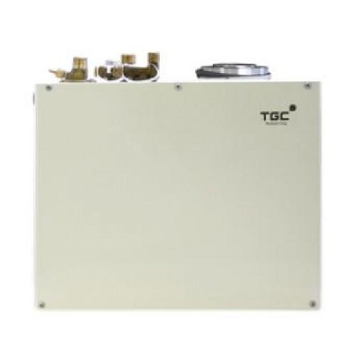 TGC TRJW221TFQL Temperature-modulated Circulating Type Gas Water Heater