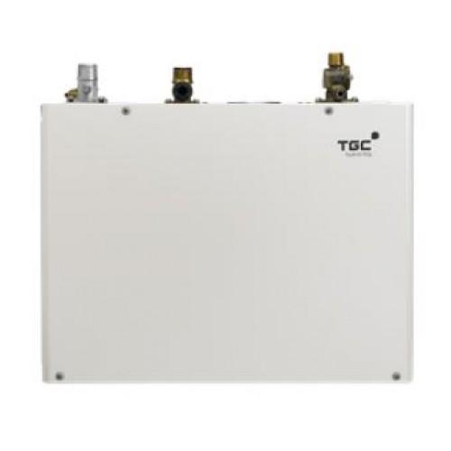 TGC TNJW161TFQL Temperature-modulated Circulating Type Gas Water Heater