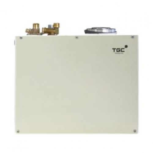 TGC TRJW221TFL Temperature-modulated Gas Water Heater