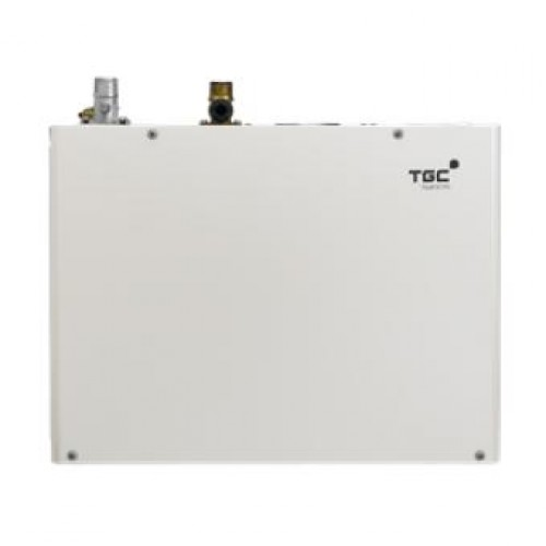 TGC TNJW161TFL Temperature-modulated Gas Water Heater