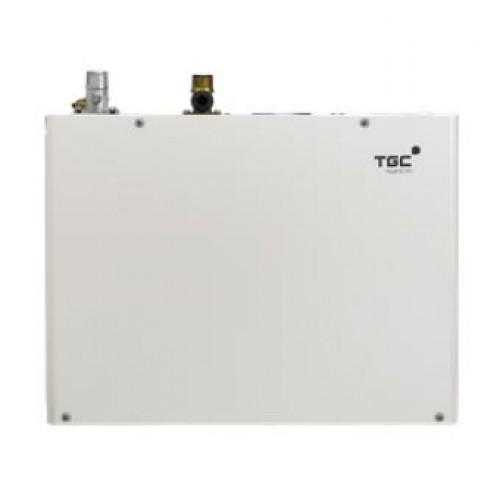 TGC TNJW161TFL 煤氣恒溫熱水爐