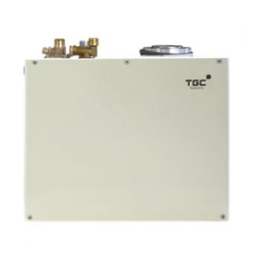TGC TRJW161TFL Temperature-modulated Gas Water Heater