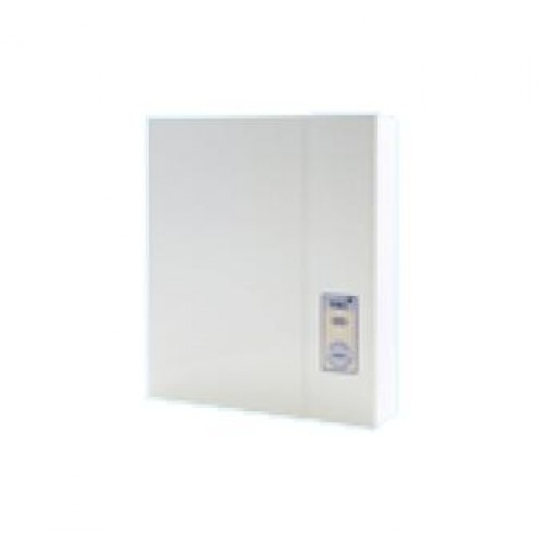 TGC TGW168LM Temperature-modulated Superslim Gas Water Heater