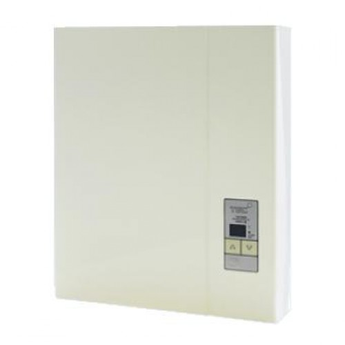 TGC TGW168DM Temperature-modulated Superslim Gas Water Heater