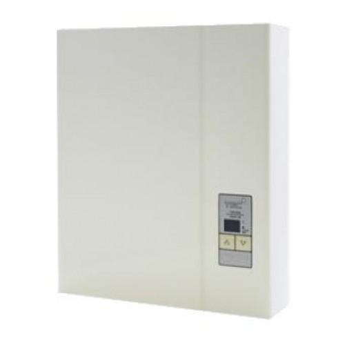 TGC TGW128DM Temperature-modulated Superslim Gas Water Heater