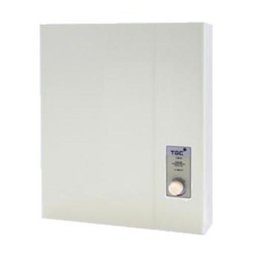 TGC TGW168M Temperature-modulated Superslim Gas Water Heater
