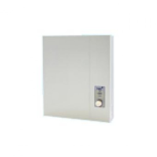 TGC TGW128M Temperature-modulated Superslim Gas Water Heater