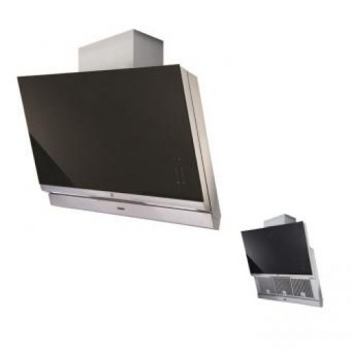 ELECTROLUX  EFS928SA  Inclined Chimney Hood