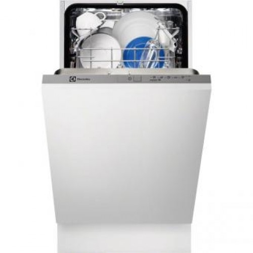 Electrolux ESL4200LO Built-in Dishwashers