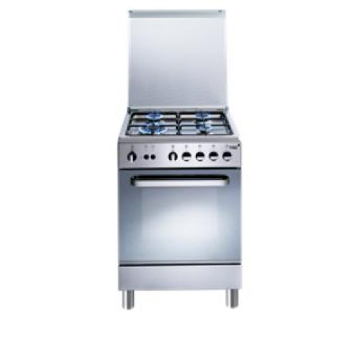 TGC LYC6 60CM Gas Cooker(Towngas)