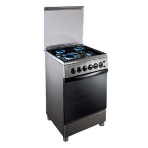 SIMPA TC54 Gas Cooker