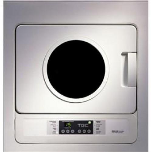 TGC RJD400 Gas Dryer