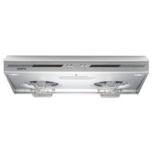 SIMPA SSTR722D(S) Range Hood