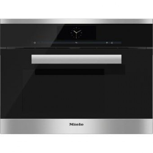 Miele DG6800 38L Built-in Steamer