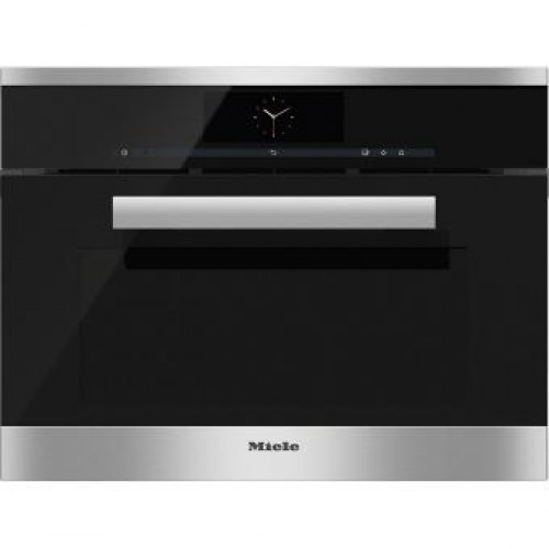 Miele DGC6800 Built-in Steam Oven
