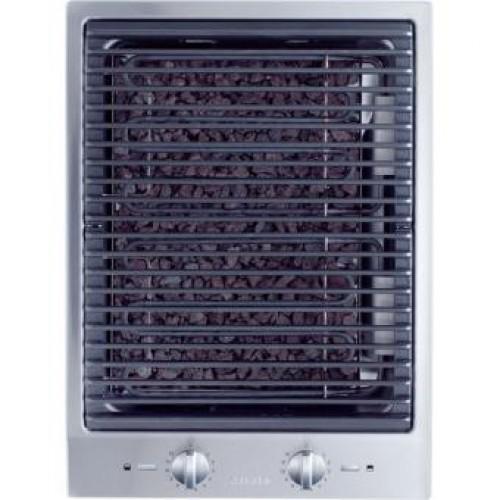 MIELE CS1322BG 嵌入式燒烤爐