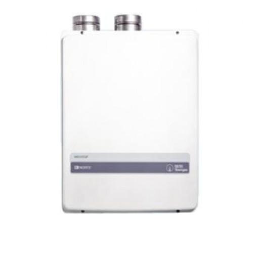 樂麗牌 NR32DQF 循環式恒溫熱水爐