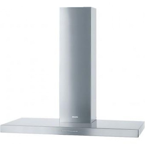Miele DA422-6 Puristic Plus Chimney Hood