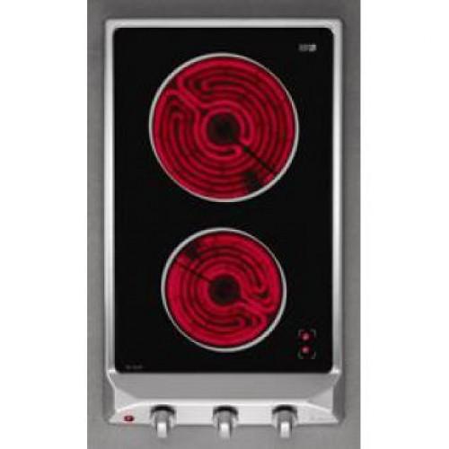 Teka VM302P  Built-in Electric Hob