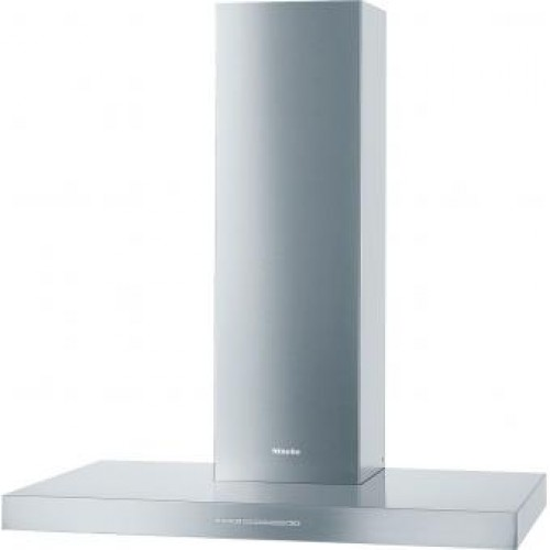 Miele DA429-6 Puristic Plus Chimney Hood