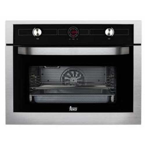 Teka HKL840 Built-in Electric Oven