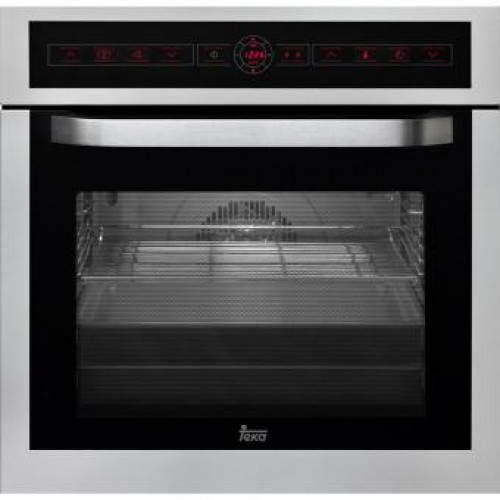 Teka HL890 Built-in Electric Oven