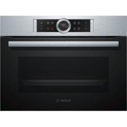 Bosch CBG635BS1 47L Built-in Electric Oven