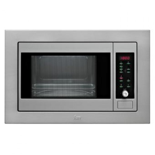 Teka TMW22.1BIS Built-in Microwave Oven