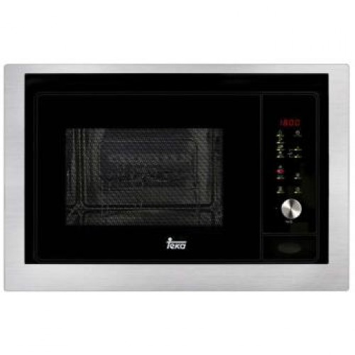 Teka MWL20BIS Built-in Girll + Microwave Oven
