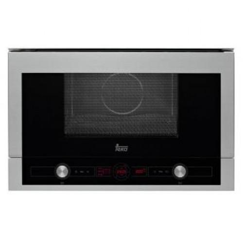 Teka MWL22EGL/SS 嵌入式燒烤微波爐
