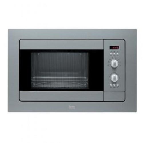 Teka TMW18BIH Built-in Microwave Oven
